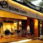 bondcafe