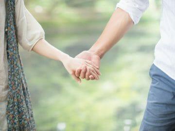 男性が『助かる!』と感じるデートにおける女性のリードパターン