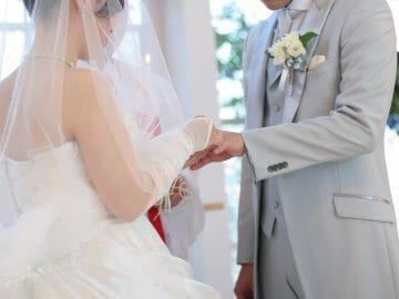 子育てしながら限られた時間の中での婚活♪