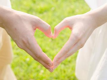 婚活にサポートを必要としている時代とは!?