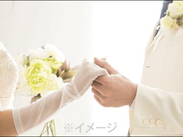 愛知県名古屋市在住30代女性N様のご成婚報告
