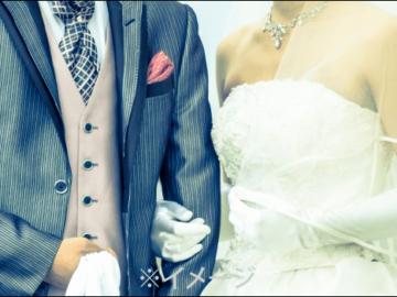 愛知県豊田市在住 20代男性H様のご成婚報告